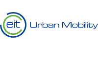 title=EIT Urban Mobility